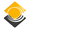 Konekta industries